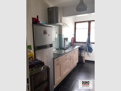 Appartement à vendre à Thionville - Réf. 5035183