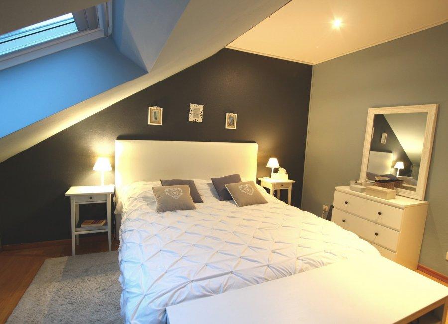 acheter appartement 4 pièces 98 m² algrange photo 3