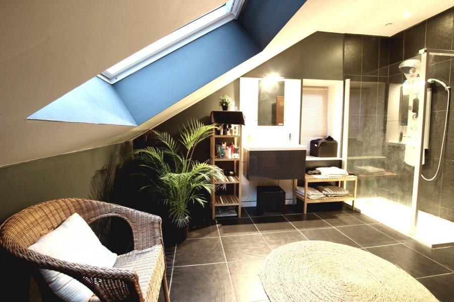 acheter appartement 4 pièces 98 m² algrange photo 4