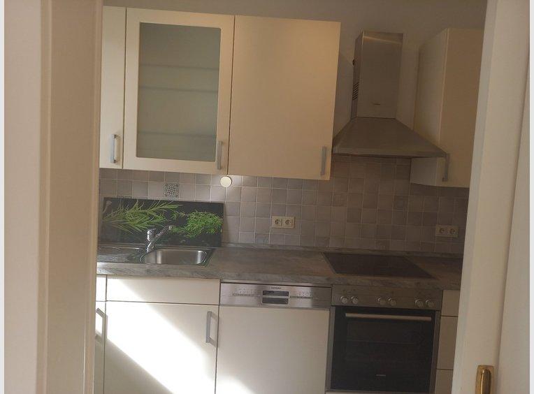 Wohnung zur Miete 3 Zimmer in Nittel (DE) - Ref. 7214511