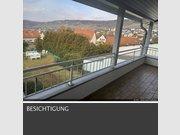 Wohnung zur Miete 3 Zimmer in Nittel - Ref. 7214511