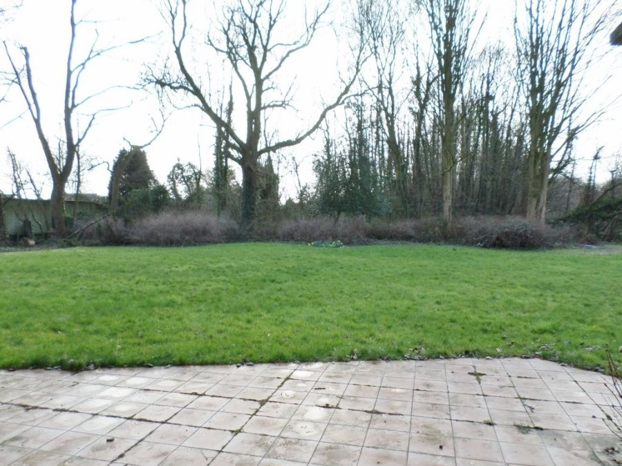 acheter maison 7 pièces 250 m² lambersart photo 4