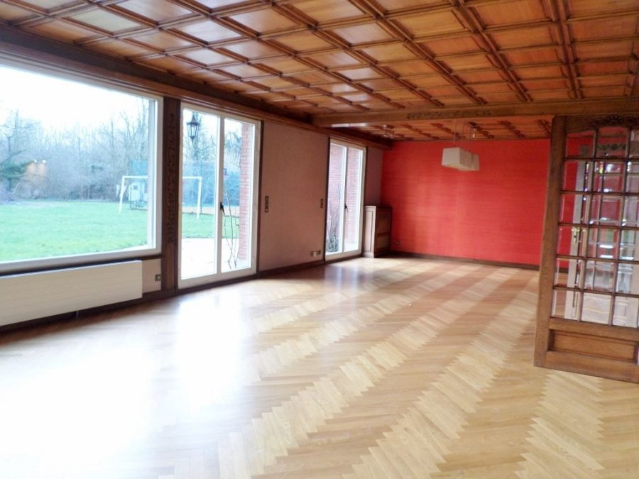 acheter maison 7 pièces 250 m² lambersart photo 1