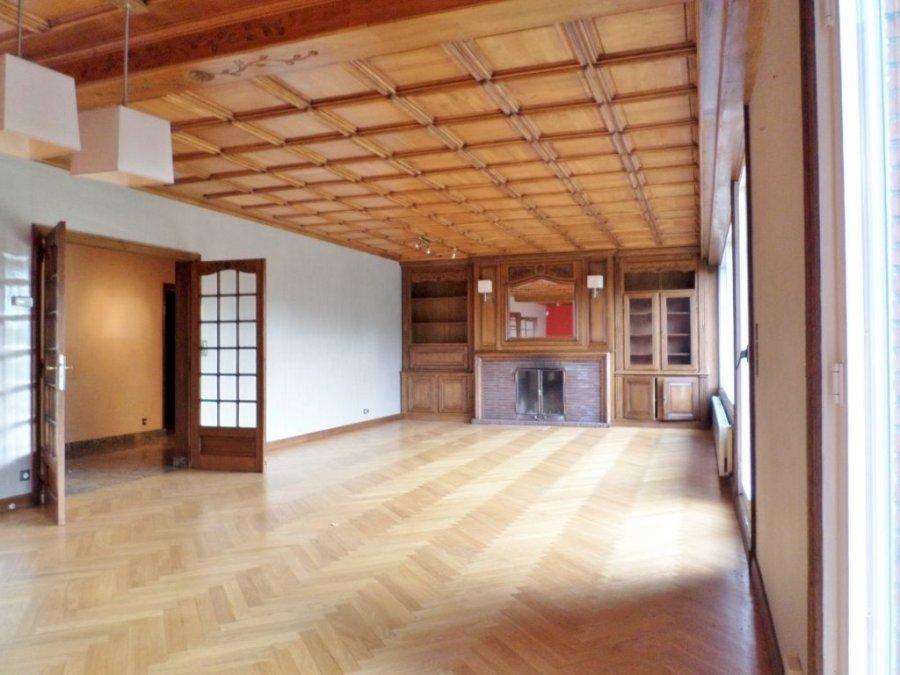 acheter maison 7 pièces 250 m² lambersart photo 3