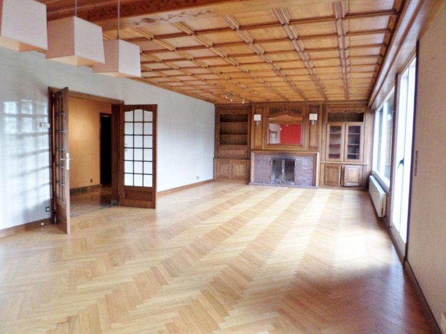 acheter maison 7 pièces 250 m² lambersart photo 2