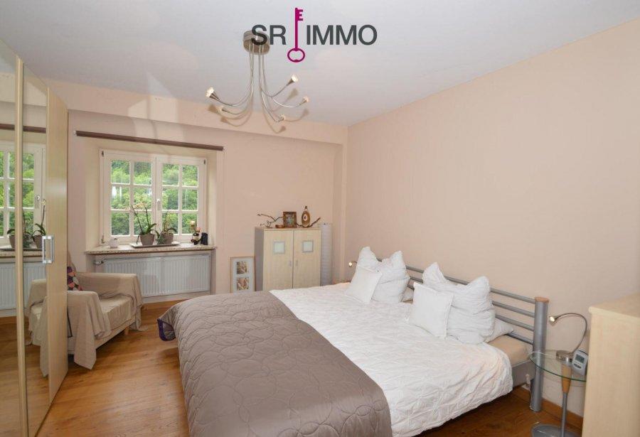 Haus zu verkaufen 9 Schlafzimmer in Kyllburg