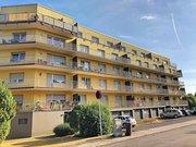Apartment for sale 2 bedrooms in Pétange - Ref. 7026095