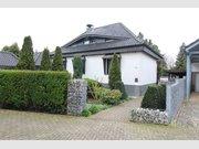 Immeuble de rapport à vendre 6 Pièces à Linnich - Réf. 6309295