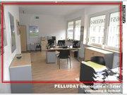 Büro zur Miete 6 Zimmer in Trier - Ref. 4674991