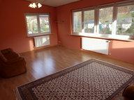 Maison individuelle à vendre 4 Chambres à Kopstal - Réf. 6124975