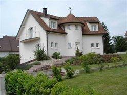 Maison à vendre F7 à Hagenthal-le-Bas - Réf. 5014959