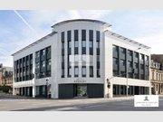 Bureau à louer à Luxembourg-Centre ville - Réf. 6665647
