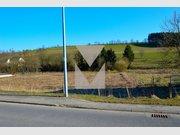 Building land for sale in Breidfeld - Ref. 4175279