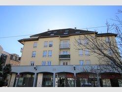 Appartement à vendre F3 à Montigny-lès-Metz - Réf. 6210991