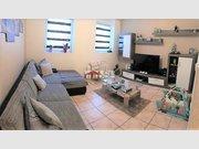 Maison individuelle à vendre 5 Chambres à Larochette - Réf. 6092207