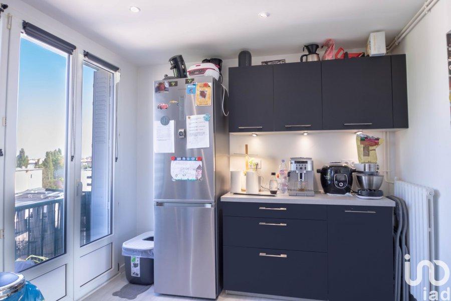 wohnung kaufen 4 zimmer 85 m² montigny-lès-metz foto 2