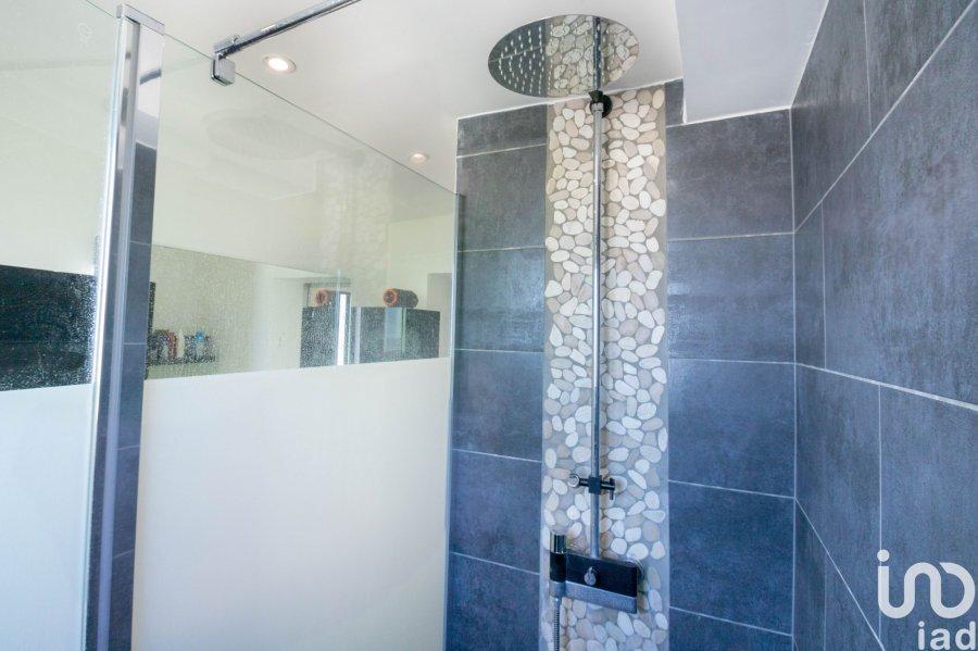 wohnung kaufen 4 zimmer 85 m² montigny-lès-metz foto 6