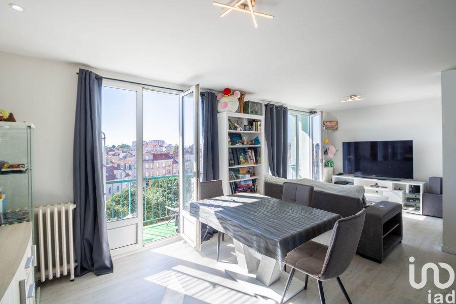 wohnung kaufen 4 zimmer 85 m² montigny-lès-metz foto 3