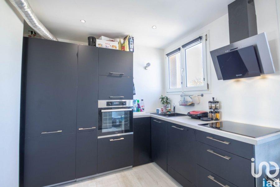 wohnung kaufen 4 zimmer 85 m² montigny-lès-metz foto 1