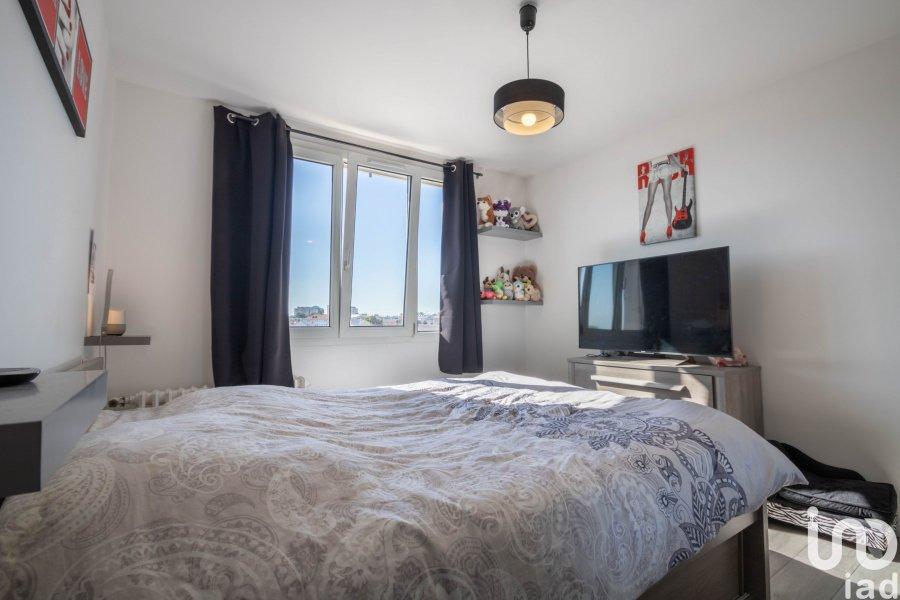 wohnung kaufen 4 zimmer 85 m² montigny-lès-metz foto 5