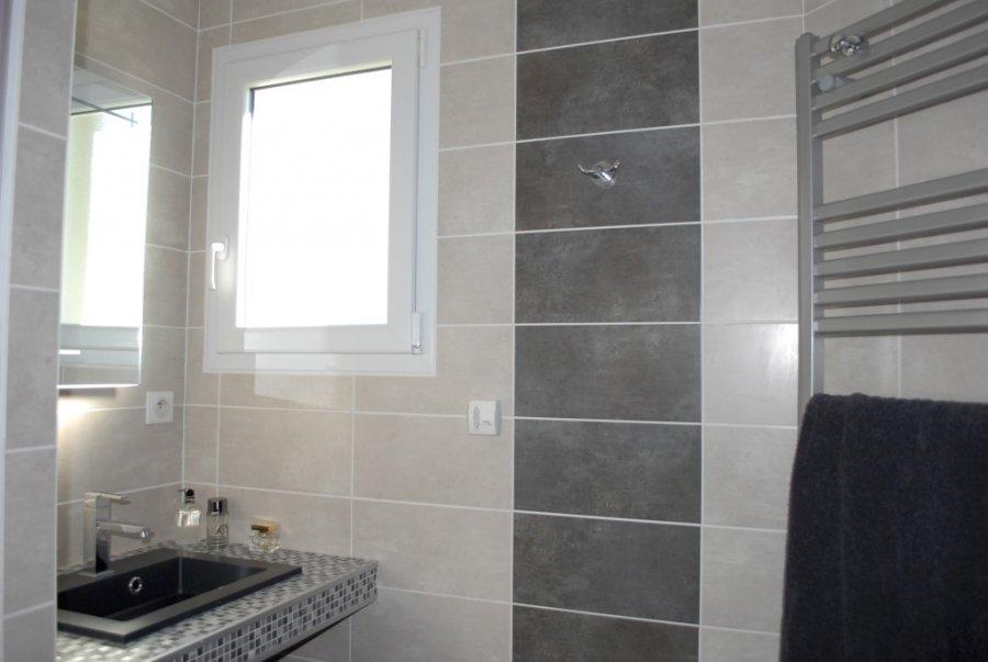 acheter maison 5 pièces 110 m² pontchâteau photo 2