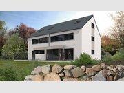 Maison jumelée à vendre 4 Chambres à Garnich - Réf. 5711535