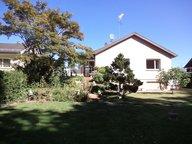 Maison à vendre F5 à Kingersheim - Réf. 4933295