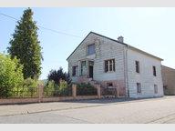 Maison à vendre F5 à Holling - Réf. 6457007