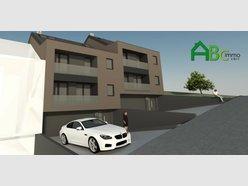 Maison à vendre 3 Chambres à Bissen - Réf. 5080751