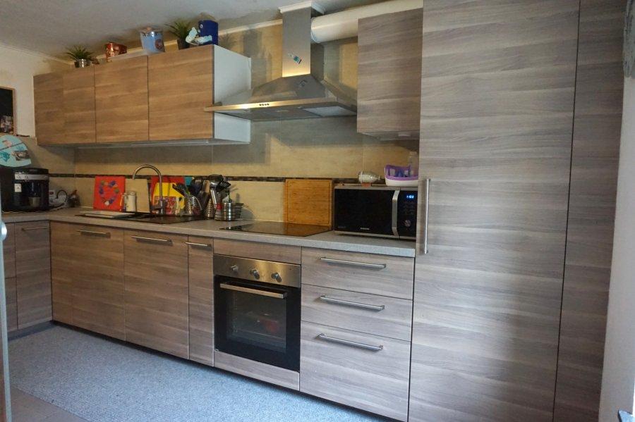acheter maison 3 chambres 104 m² rumelange photo 2