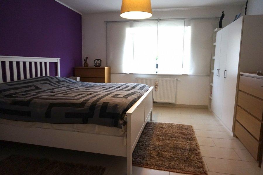 acheter maison 3 chambres 104 m² rumelange photo 5