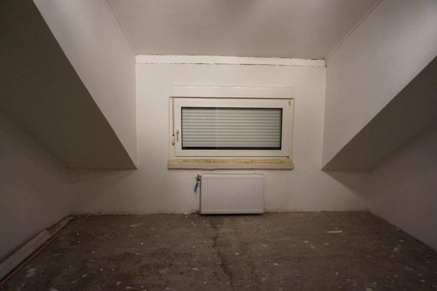 acheter maison 3 chambres 104 m² rumelange photo 7