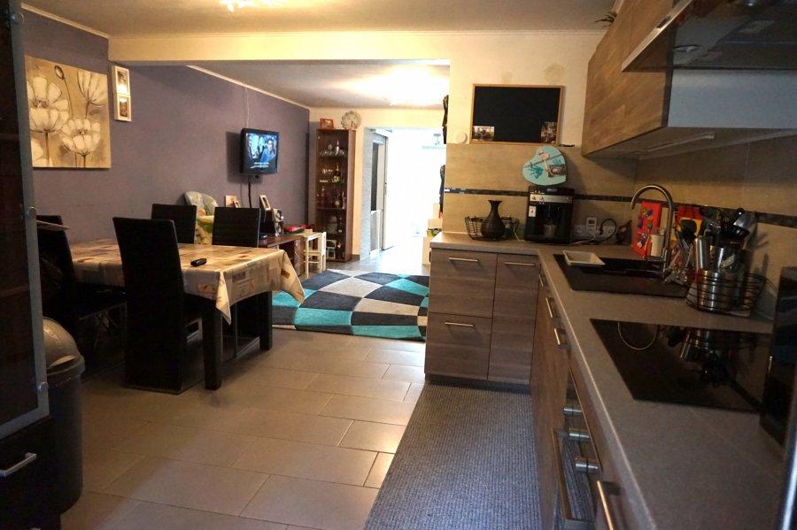 acheter maison 3 chambres 104 m² rumelange photo 3