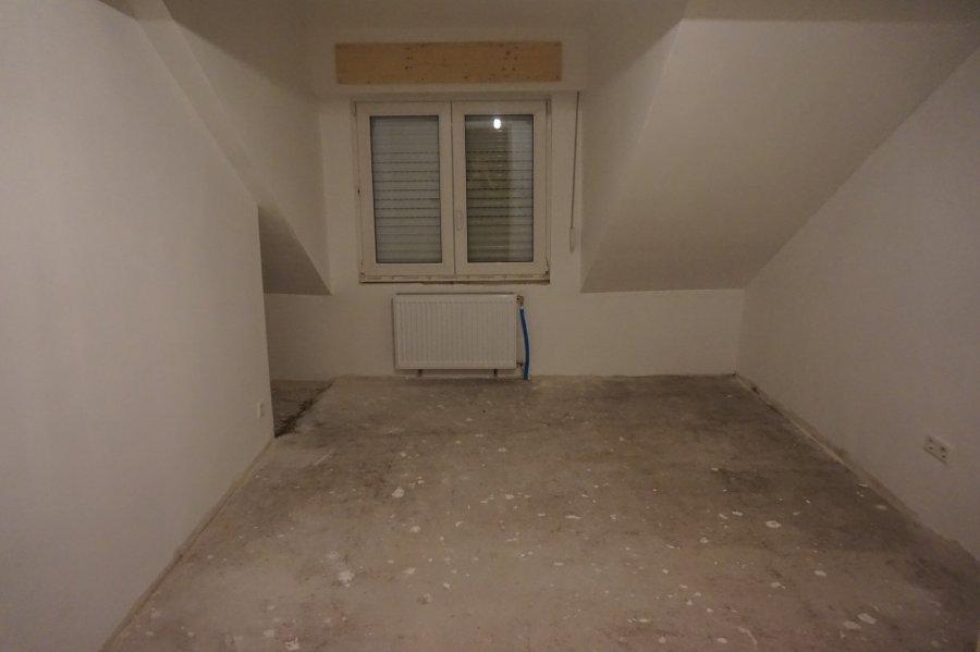 acheter maison 3 chambres 104 m² rumelange photo 6
