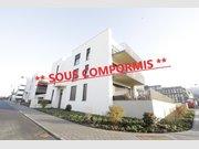 Wohnung zum Kauf 2 Zimmer in Schifflange - Ref. 6657711