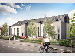 Duplex à vendre 3 Chambres à Lorentzweiler - Réf. 6534831