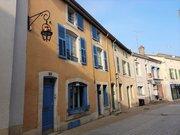 Vente immeuble de rapport à Commercy , Meuse - Réf. 5756591