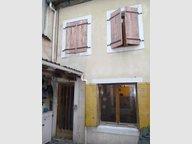 Maison à vendre F3 à Saint-Nicolas-de-Port - Réf. 4970159