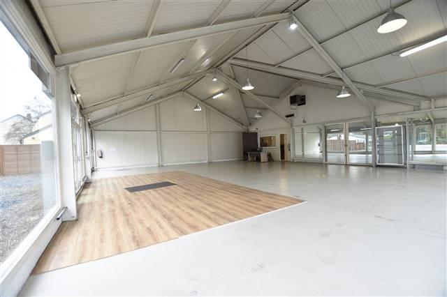 acheter local commercial 0 pièce 300 m² arlon photo 4
