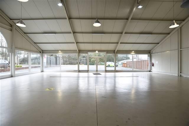 acheter local commercial 0 pièce 300 m² arlon photo 5