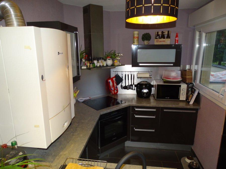 acheter appartement 3 pièces 59.54 m² ars-sur-moselle photo 3