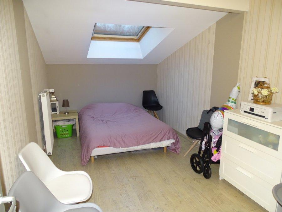 acheter appartement 3 pièces 59.54 m² ars-sur-moselle photo 6
