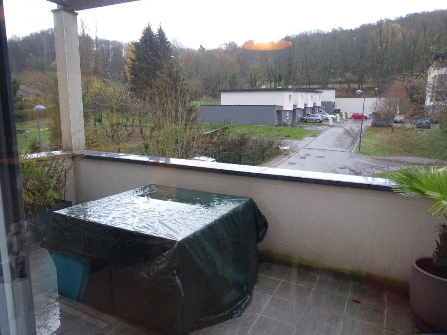 acheter appartement 3 pièces 59.54 m² ars-sur-moselle photo 1