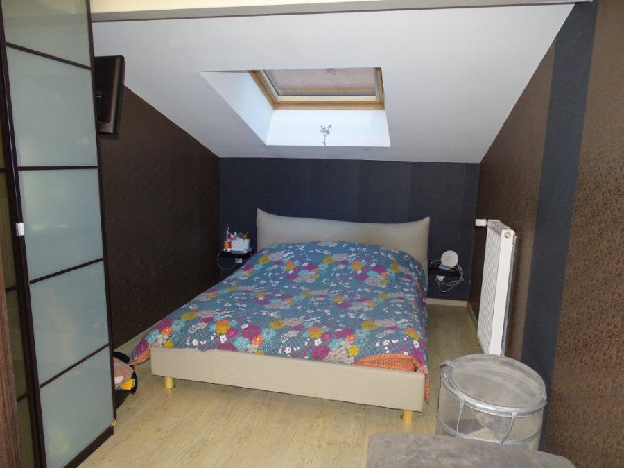 acheter appartement 3 pièces 59.54 m² ars-sur-moselle photo 7