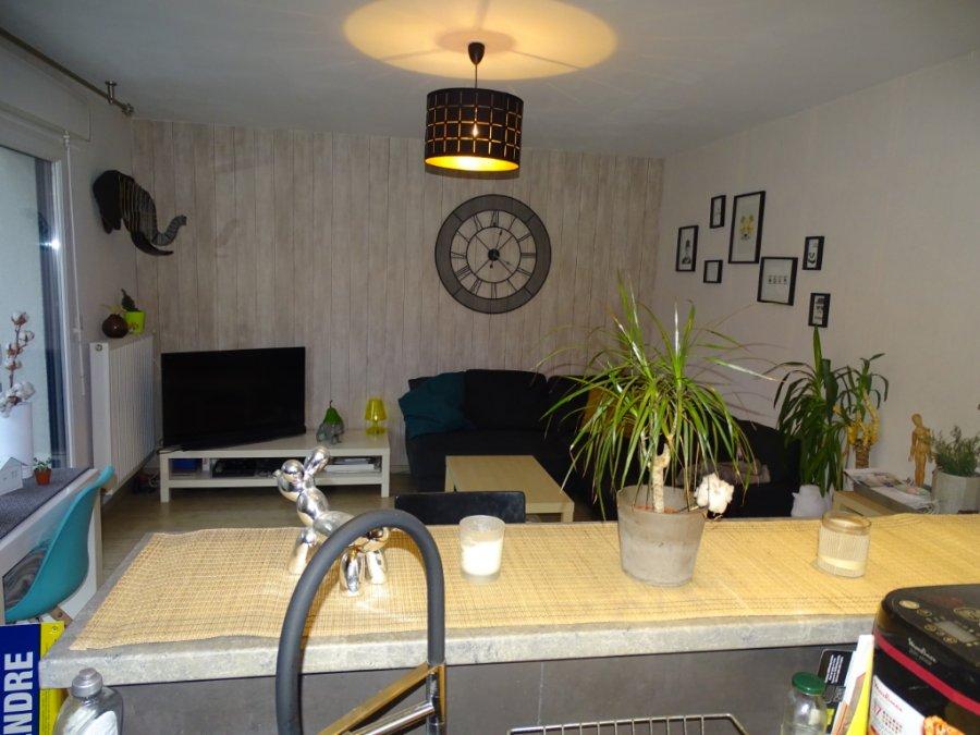 acheter appartement 3 pièces 59.54 m² ars-sur-moselle photo 5