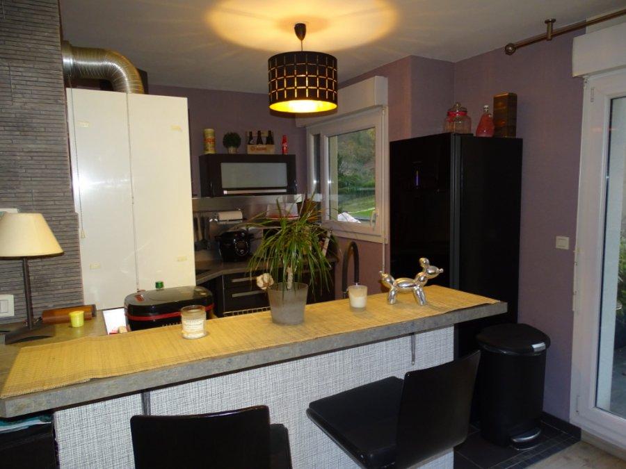 acheter appartement 3 pièces 59.54 m² ars-sur-moselle photo 4