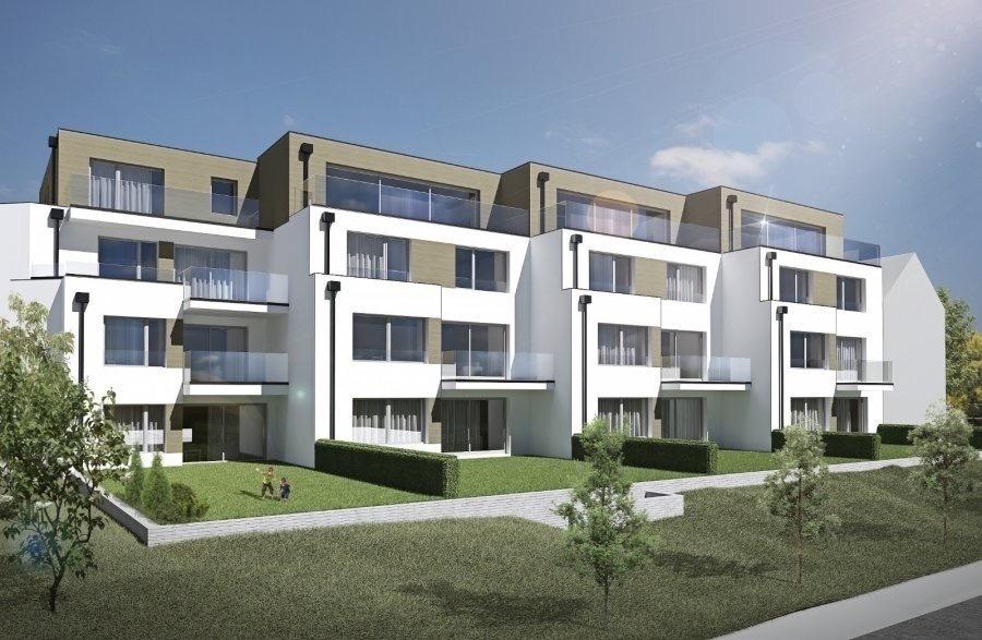 acheter appartement 2 chambres 96.83 m² tetange photo 6