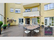 Apartment for sale 3 bedrooms in Luxembourg-Centre ville - Ref. 6629295