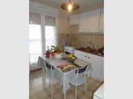 Appartement à louer F2 à Hagondange - Réf. 6649775