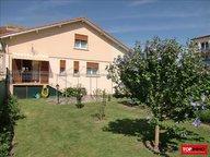 Maison à vendre F8 à Lunéville - Réf. 5011375